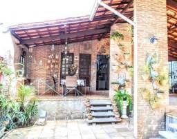 Casa à venda com 3 dormitórios em Jardim américa, Belo horizonte cod:ALM564