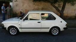 Fiat 147 Em Belo Horizonte E Regiao Mg Olx
