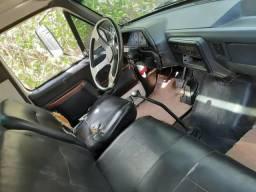Caminhão caçamba Ford sapão F12000 comprar usado  Parati