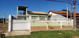 Excelente Casa Colonial, Pronto para Morar Praia Linda, São Pedro da Aldeia- RJ