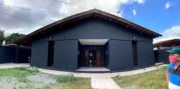BF* - Otima casa para seu Negócio no Aririzal.Vendo ou Alugo