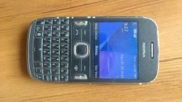 Nokia conservado