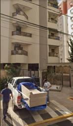 Apartamento com 1 dormitório