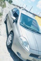 Fiat Punto 1.6 2011 Essense comp flex