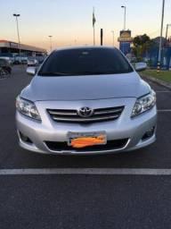 Toyota Corolla XLI 1.6 *** Clube do Corolla