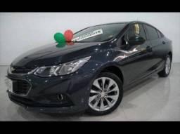 Chevrolet Cruze Lt 1.4 16V Ecotec (Aut) (Flex) 1.4