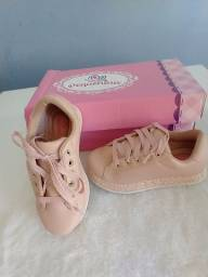 Sandálias e sapatos novos promoção especial para fim de Ano !!!!!