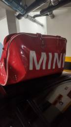 Bolsa Original Mini Cooper