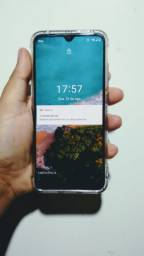 Xiaomi Mi a3 64 GB