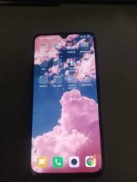 Xiaomi MI 9 SE 128GB - Aceito troca por notebook do meu interesse