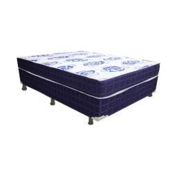 Venha recompor as energias em uma de nossas camas