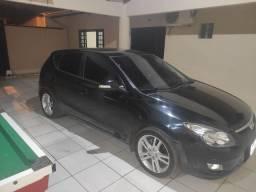 Hyundai I30 2011/2012