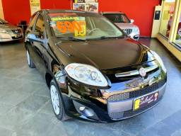 Palio attractive 1.4 8v flex
