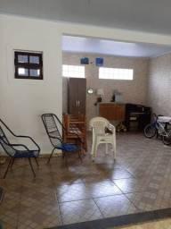 Casa Vargem grande Paulista aceito permuta por apto em barueri ou jandira