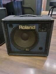 Caixa Roland kc-150
