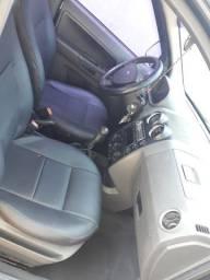 2007 Ford EcoSport
