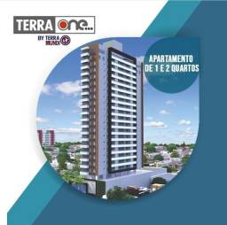 Terra One 1Q- Parque Vaca Brava - 37