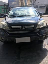 Honda CRV 2008 ELX