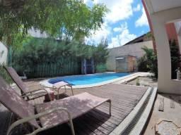 Casa Duplex Alto Padrão a venda na Parquelândia - Fortaleza/CE