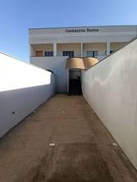 Ágio apartamento 2Q no Flor do Cerrado *não precisa transferir