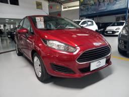 New Fiesta 1.5 2014 Ipva 2020 PG