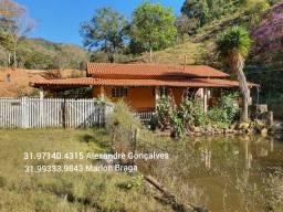 Fazenda 32 hectares em pequi R$ 890.000.00 31.97140.4315