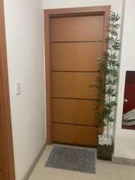 Apartamento de luxo em Jardim Camburi - Avalio carro como entrada - Aceito parcelamento