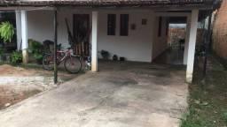Casa em benevides Pará