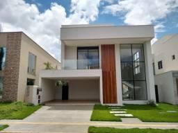 Sobrado com 4 dormitórios à venda, 305 m²- Jardins Valencia - Goiânia/GO