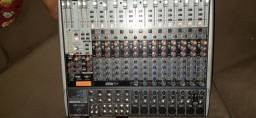 Mesa xenyx QX2222 USB behriger