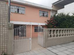 Casa 4 Qtos, 1 Suítes, Moderna, Na Laje, 3 Vagas