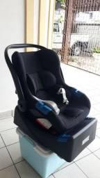 Cadeira bebê