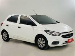 Título do anúncio: Chevrolet Onix Lindo