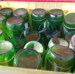 Caixa de Vasilhame Heineken