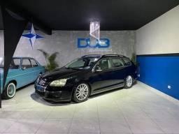 Título do anúncio: Volkswagen Jetta Variant 2.5 2008 Gasolina