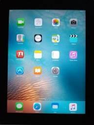 Título do anúncio:  iPad  é o tablet da Apple,
