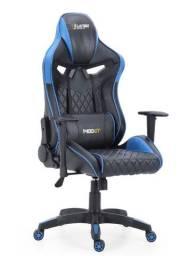 Título do anúncio: Cadeira gamer 1400 GT