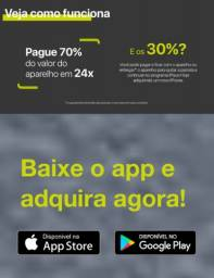 iPhone NOVO em 24x SEM JUROS