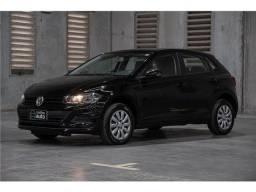 Título do anúncio: Volkswagen Polo 2020 1.6 msi total flex automático