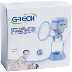 Tira leite elétrica g-tech