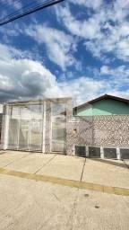 Título do anúncio: Casa de condomínio para alugar com 2 dormitórios em , cod:I-037409