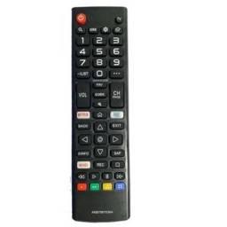 Título do anúncio: Controle TV LG