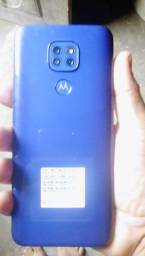 Motorola g 9 plus