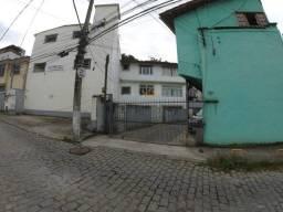Título do anúncio: PETRóPOLIS - Casa Padrão - Alto da Serra