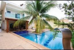 Título do anúncio: Casa à venda no bairro Jardim Itália - Cuiabá/MT