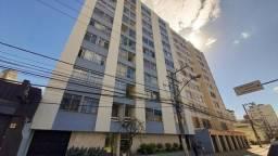 Título do anúncio: Centro, 3 quartos com elevador e portaria 24 hrs, na rua Santo Antônio