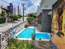 Promoção! Excelente Casa de R$ 750 mil reais  por R$ 600 mil reais!!!!!!!!!!