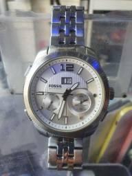 Relógio Automático Fossil