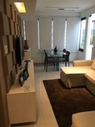 Título do anúncio: Cobertura para aluguel com 113 metros quadrados com 2 quartos em Caminho das Árvores - Sal