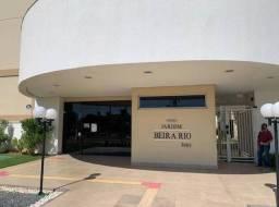 Apartamento para venda tem 82 metros , próximo ás principais faculdades de Cuiabá-MT, 3 qu
